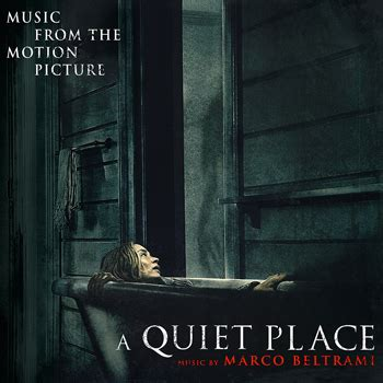 a quiet place to die film weekly film music roundup april 6 2018 film music