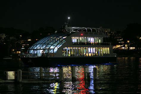 boat cruise nye sydney harbour nye fireworks cruise on a glass boat