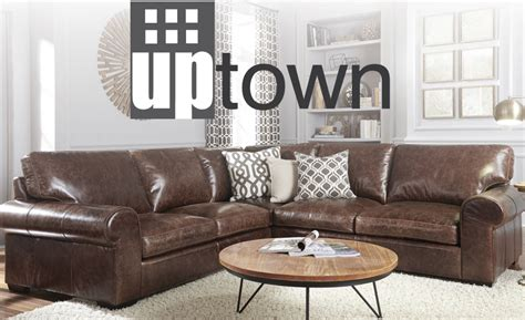 Dresser Stores by Hom Furniture Furniture Stores In Minneapolis Minnesota