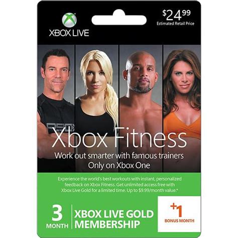 Can I Buy Xbox Live With A Gift Card - buy xbox live 3 month subscription at best buy and get 10 xbox credit
