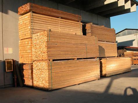 tavole per edilizia i nostri prodotti rossato legnami