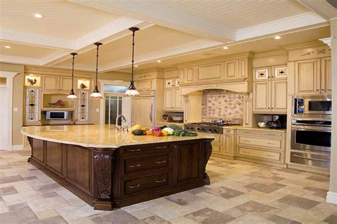 home improvement kitchen ideas home improvement tips to enhance the value of your home
