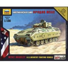 Zvezda 1100 M1 Abrams zvezda 1 100 abrams m1 a1 makettshop makettek 233 kek weathering term 233 kek a legnagyobb