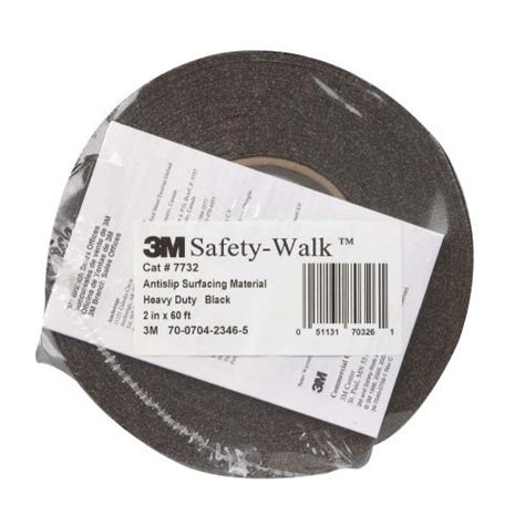 3m safety walk anti slip general purpose black 1 quot x 60 review analysis