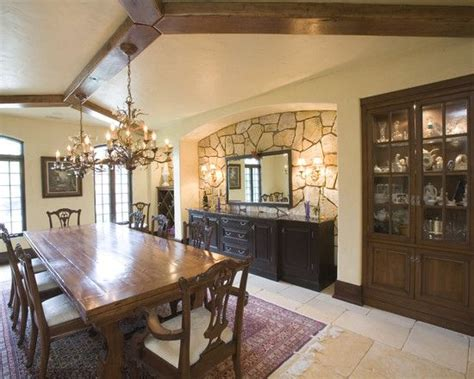 images  wall niches  pinterest niche decor dining rooms  wall niches