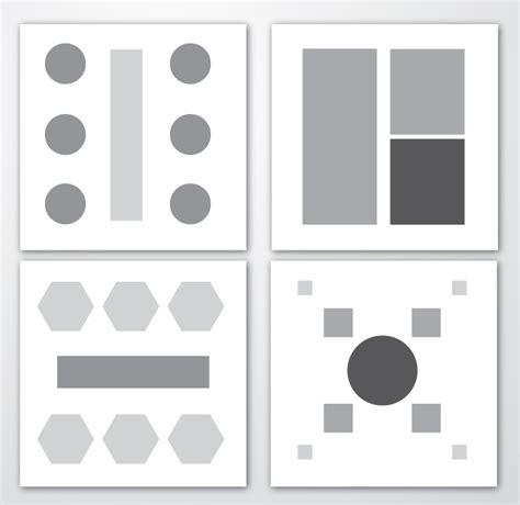 desain grafis visual adalah pengertian ilmu desain grafis stefanusipeen s blog