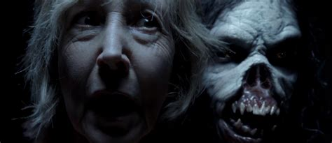 film insidious 4 watch the trailer for insidious the last key live for films
