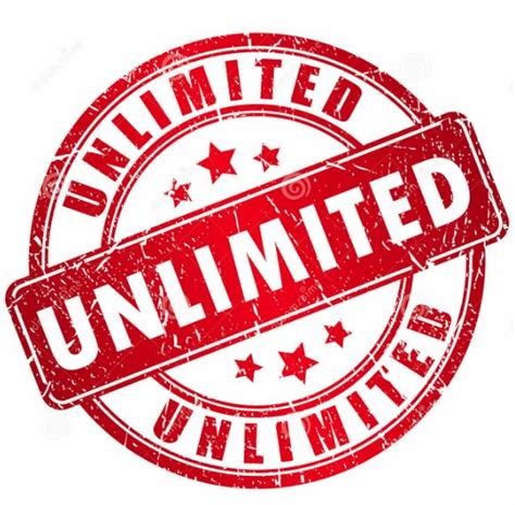 Buy Home Plans by Legacy Unlimited At Amp T Data Plans Aren T Worth The High