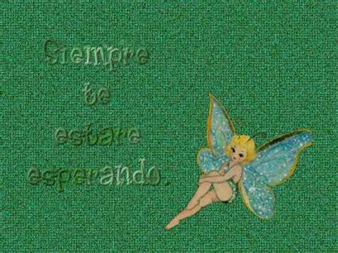 de hadas duendes y fabulas postales de amor vii duendes y hadas youtube