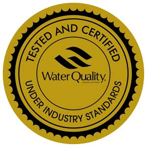 Bio Di Pasaran penapis air terbaik di pasaran bio k series elken