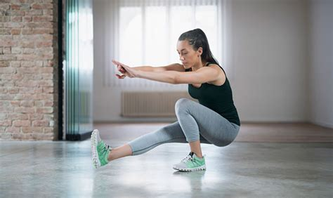 Knee L Aw 5 7 exercises to improve balance active