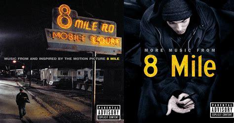 film di eminem 8 mile streaming 8 mile eminem soundtrack www pixshark com images