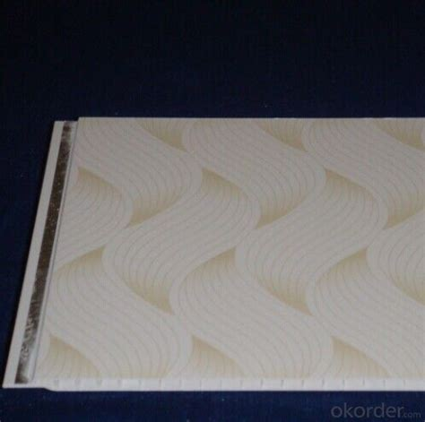 ceiling tile prices buy pvc gypsum ceiling tiles ceiling tile price size