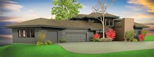 Hip Roof Addition Ideas Garage Addition Design Study Strite Design Remodel