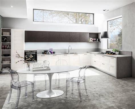 arredamento da sogno progettare ed arredare una cucina ad angolo da sogno