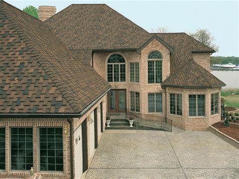 shingle houses iko roof shingles for luxury house stroovi
