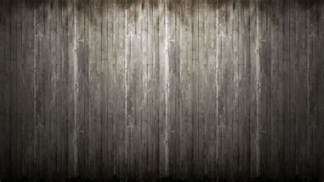 wallpaper abstract wood wagon wheel knoxville best country bar old citywagon wheel