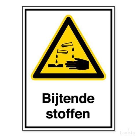 Sticker Zum Aufbügeln Auf Stoff by Bijtende Stoffen Sticker Pictogrammenshop Nl