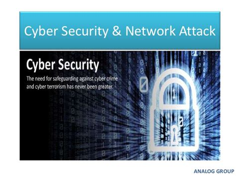 cyber security network attack6