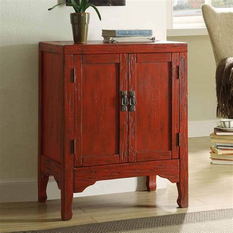 small entryway table with storage entryway table with storage narrow stabbedinback foyer