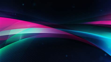youtube layout color wallpapers for youtube channel 77 images