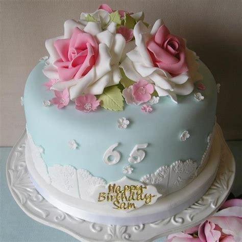 Flower Food Diy by Cake Beautiful Cakes Amp Cup Cakes 2063590 Weddbook