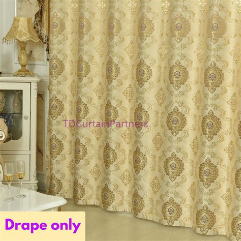 bedroom curtains uk only bedroom curtains uk only 28 images bedroom darkening