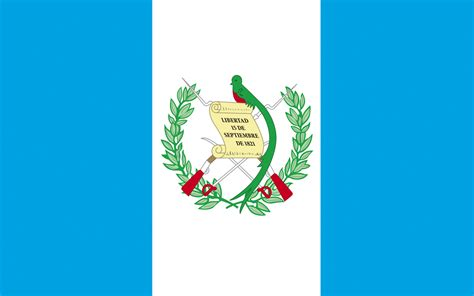 Guatemala Flag Wallpaper   WallpaperSafari