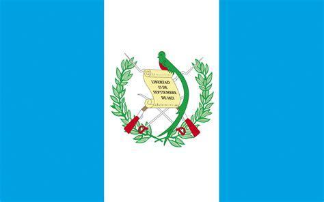 Guatemala Flag Wallpaper   WallpaperSafari