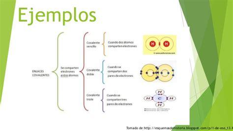 cuadro sinoptico ejemplo de insecticidas cuadro sin 243 ptico ejemplos