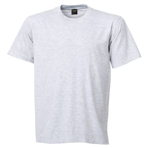 Free T Shirt Template White T Shirt Template