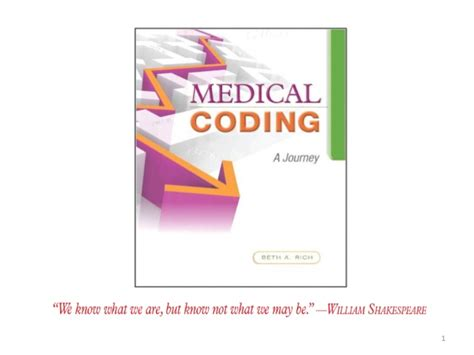 Coding From Home by Coding Textbook For Beginners