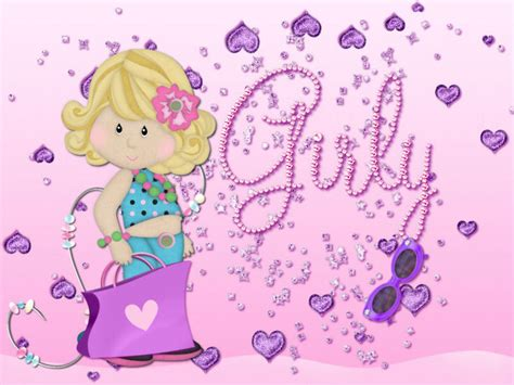 girly myspace wallpaper girly pictures images photos