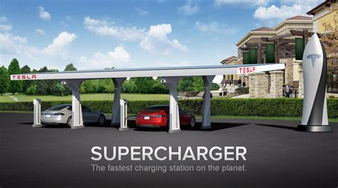 Tesla Charging Stations In Canada Tesla Supercharger Locations Canada Tesla Get Free Image