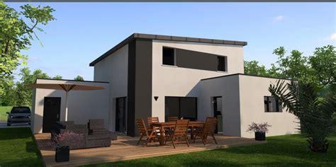 home design 3d 2 etage plans 3d
