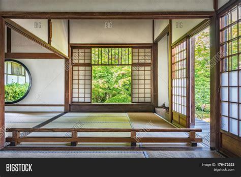 Rice Paper Closet Doors Paper Doors Exciting Shoji Closet Doors Shoji Closet Doors Home Depot And Laminate