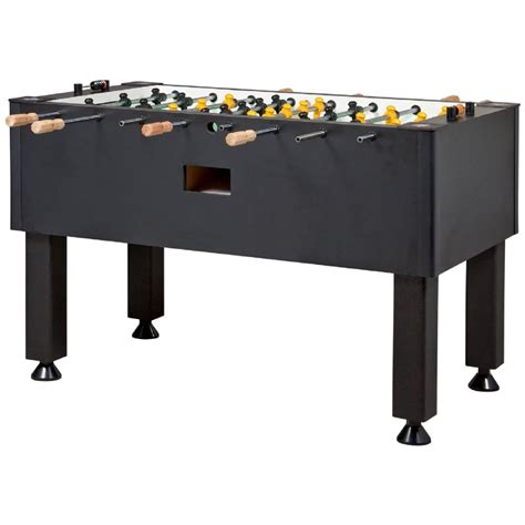 tornado classic foosball table replaces the