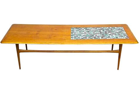 mid century modern table mid century modern coffee table omero home