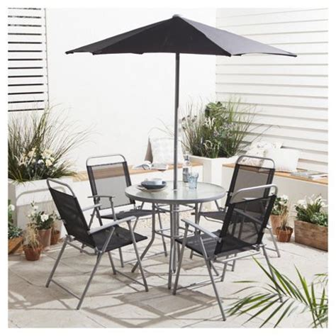buy hawaii garden furniture set 6 from our garden furniture sets range tesco