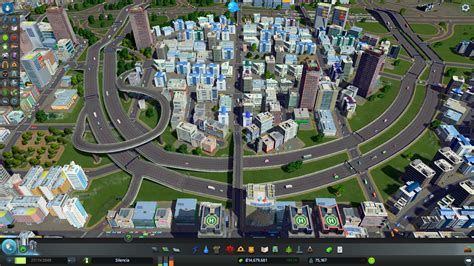 Room Planning Grid traffic management simulation gaming the game