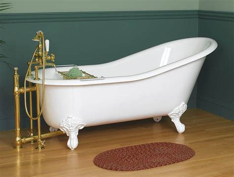 sunrise bathtubs plumbing parts plus bathtubs and hot tubs plumbing parts