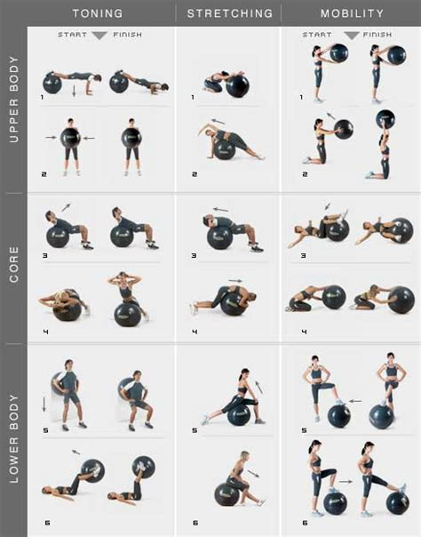 yoga workout tutorial great workouts thin inspiration and fitness pinterest
