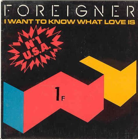 film foreigner i want to know what love is foreigner i want to know what love is chanson d amour