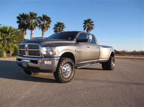 2012 dodge ram 3500 lift kit 2012 dodge ram 3500 dually 4x4 2 5 quot lift kit front and