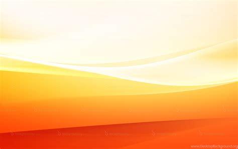color backgrounds warm colors backgrounds desktop background