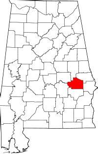 Macon County Search Information Macon County Al Birth Marriage Divorce Records