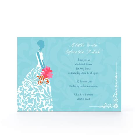 hallmark card template hallmark wedding invitation ecards mini bridal