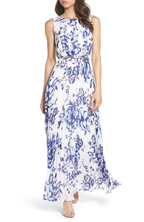 Maxi Dress Dress eliza j chiffon maxi dress regular nordstrom