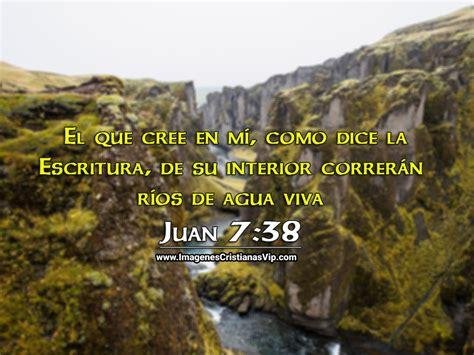 Imagenes Cristianas Rios De Agua Viva | im 225 genes cristianas correr 225 n r 237 os de agua viva imagenes