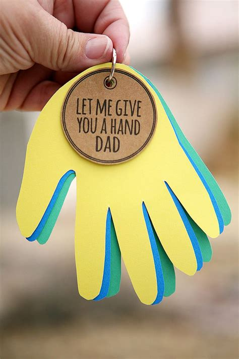 fathers day crafts for to make 314 best images about s day bbq ideas on